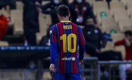 Barcelona Wajib Waspada, PSG Kini Terang-terangan Akui Minati Messi