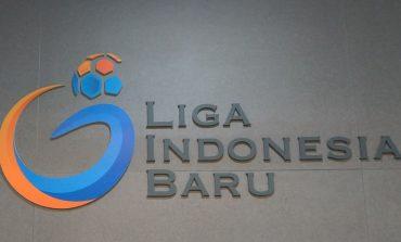 Liga 1: PT LIB Merespons Bocoran Jadwal dan Venue Pertandingan