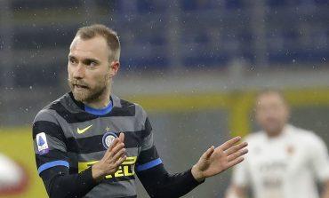 Inginkan Christian Eriksen, Chelsea Siap Berikan Jorginho ke Inter Milan