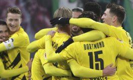 Borussia Dortmund Resmi Punya Pelatih Baru Mulai Musim Depan, Siapa Dia?