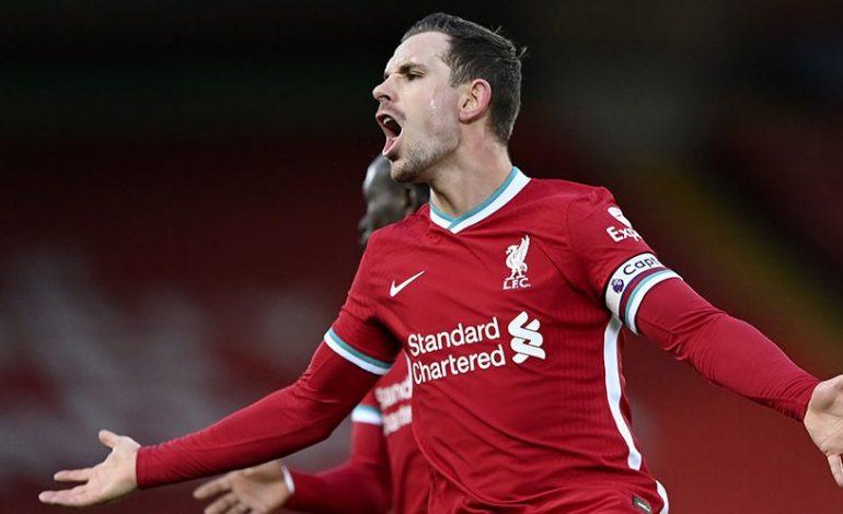 Harap Tenang, Kabar Perpecahan di Liverpool Ternyata Cuma Isu Belaka