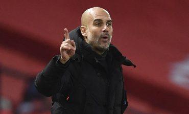 Rencana Besar AC Milan, Gantikan Pioli Dengan Guardiola