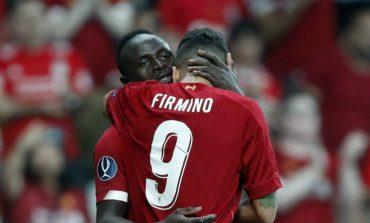 Panen Kritikan Karena Mandul di Liverpool, Firmino Dapat Pembelaan dari Mane
