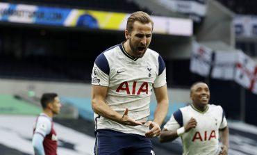 Harry Kane Mesti Tinggalkan Tottenham Jika Mau Menangi Titel Penting