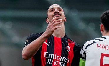 Milan Marah Usai Didepak MU, Mau Lampiaskan ke Fiorentina
