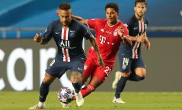 Bayern vs PSG: Bukan soal Balas Dendam buat Les Parisiens