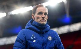 Chelsea Ikut European Super League, Apa Kata Tuchel?