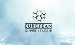 European Super League Jangan Sampai Korbankan Nasib Pemain