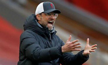 Juergen Klopp Juga Kecam Format Baru Liga Champions