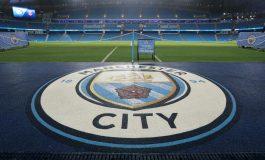 Manchester City Mundur dari European Super League!