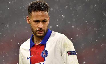 Neymar Akan Bertahan di PSG Karena Klub Lain Tak Mampu Menggajinya