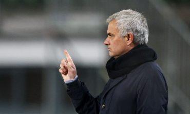 Revolusi Jose Mourinho: Jual 7 Pemain Tottenham Hotspur