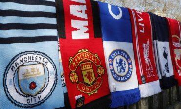 Seluruh Tim Inggris Tarik Diri dari European Super League!