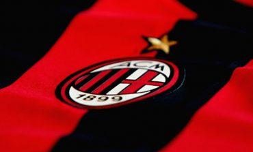 AC Milan Akhirnya Buka Suara Soal European Super League, Mundur Setengah Hati?