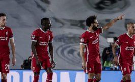 Walah, Klopp Pesimis Liverpool Bisa Barcelona-kan Real Madrid di Anfield