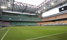 Catatan Home Milan Bikin Kalulu Resah: Nggak Pernah Menang Dua Bulan Itu Nggak Normal!