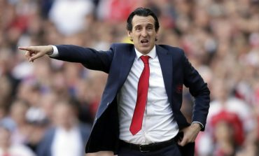 Reuni! Arsenal Ketemu Tim Unai Emery di Semifinal Liga Europa