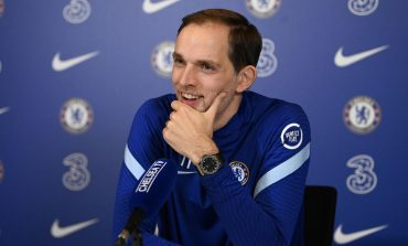 Thomas Tuchel Tidak Janji Bawa Chelsea Juara Liga Inggris Musim Depan