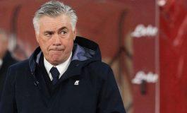 Here We Go! Carlo Ancelotti Segera Balik Kucing ke Real Madrid