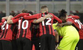 Sedang BU, Milan Siap Obral Lima Pemain Sekaligus