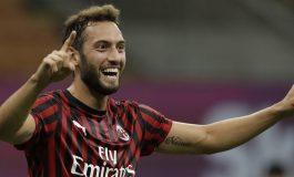 Perubahan Inter Milan dengan Inzaghi dan Calhanoglu, Bakal Makin Tangguh?