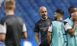 Selain Grealish, Guardiola Minta Dibelikan 3 Pemain Lagi!