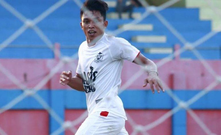 Liga 2: Persijap Kontrak Dua Mantan Pemain PSM Makassar