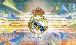 Real Madrid Gagal Kontrak Mantan Bintang Chelsea Gara-gara Birokrasi