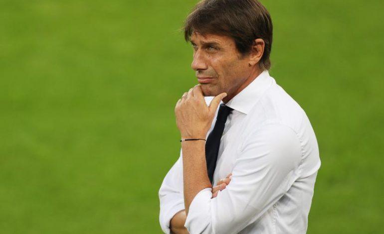 Antonio Conte Jadi Incaran Utama Newcastle