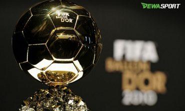 Daftar Lengkap Nominasi Ballon d'Or 2016, Pemain La Liga Mendominasi