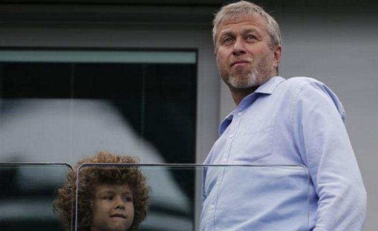 Bos Chelsea Dikabarkan Akan Segera Jadi Warga Negara Israel, Bagaimana Nasib The Blues?