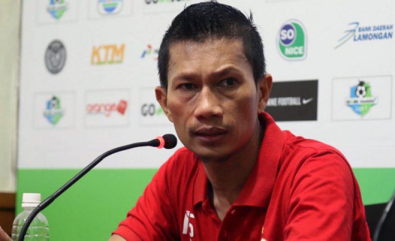 Pertandingan Batal Lagi, Persija Jakarta Alami Kerugian Ini