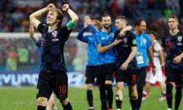 Siapapun Pemenang Kroasia Vs Prancis, Nike Juaranya