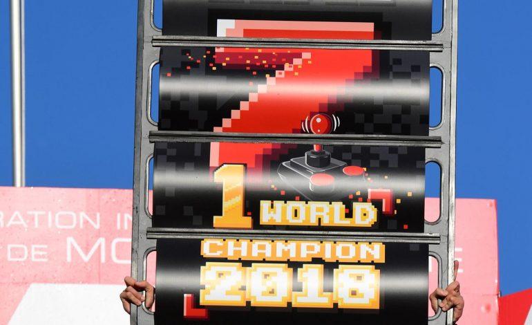Selain Marquez, 3 Pembalap Ini 5 Kali Juara MotoGP