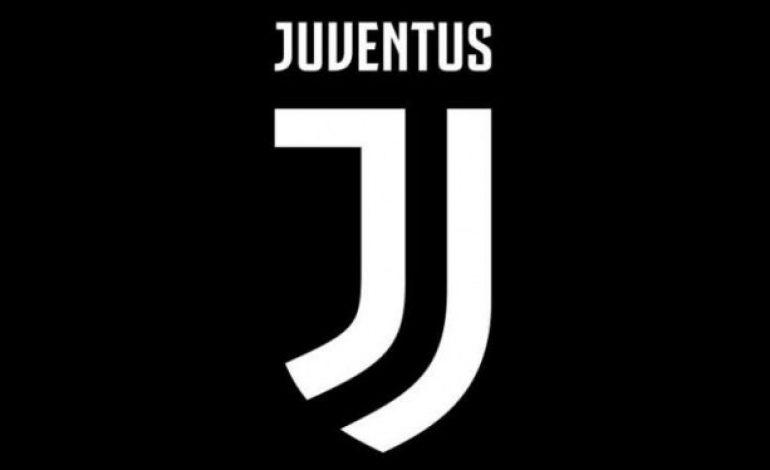 Mantan Wonderkid Dibuang Juventus Gara-gara Goda Pacar Bos