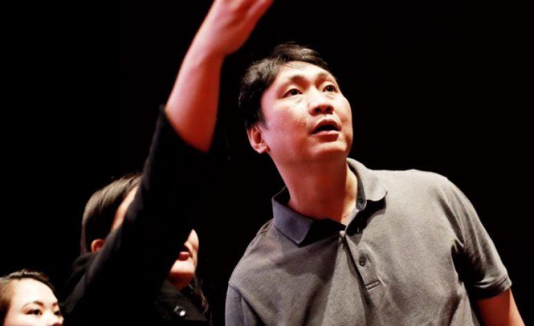 Fictor Roring Kagumi Film Dokumenter 25 Tahun Satria Muda