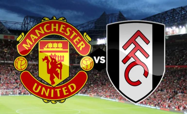 Preview Manchester United vs Fulham: Rindu Kemenangan