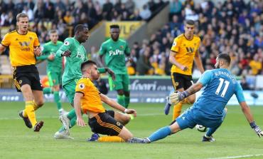 Cetak Comeback Dramatis, Watford Tantang Manchester City di Final