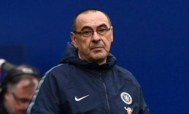 Chelsea Diminta Hentikan Hobi Main Pecat Manajer dan Pertahankan Sarri
