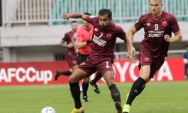 PSM Percaya Diri Jelang Laga Kedua versus Bhayangkara FC
