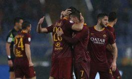 Alasan Roma Mundur dari Turnamen Pramusim ICC