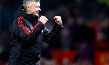 Pemain Ajax Ini Resmi Jadi Pembelian Pertama Manchester United