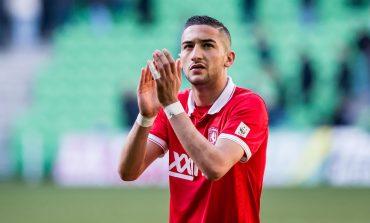 Keinginan Bintang Ajax Gabung Arsenal Bertepuk Sebelah Tangan
