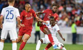 Hasil Pramusim Tim Premier League: Liverpool Akhirnya Menang, Chelsea Berjaya Lagi