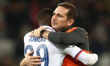 Fikayo Tomori: Frank Lampard Percaya Pada Kemampuan Saya