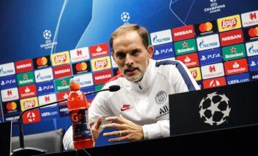 Hadapi Brugge, PSG Tak Ingin Senasib dengan Real Madrid