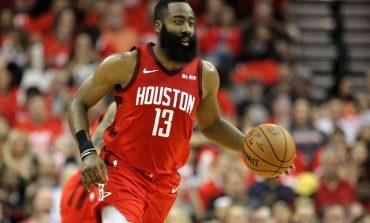Hasil Lengkap Pertandingan NBA, Minggu (17/11/2019)