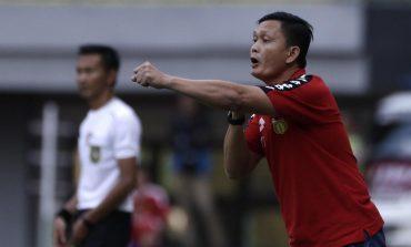 Timnas Indonesia Bertekad Rebut Poin dari Malaysia