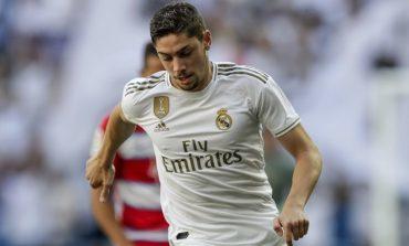 Sudah Ada Fede Valverde, Mengapa Real Madrid Perlu Beli Paul Pogba?