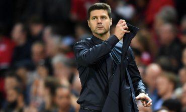 Mauricio Pochettino Buka Suara Soal Pemecatannya di Tottenham
